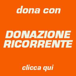 donazioni_ricorrente