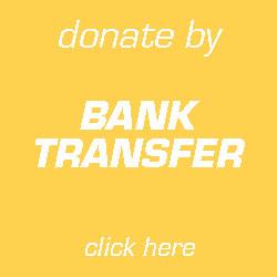 donate_bank