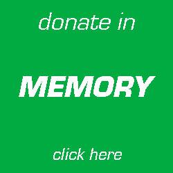 donate_memory