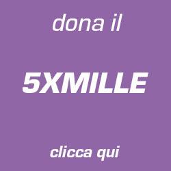 donazioni_5xmille
