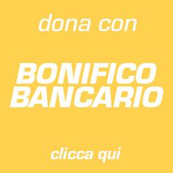 donazioni_bonifico