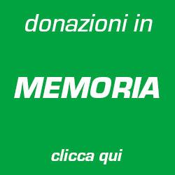 donazioni_memoria