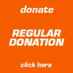 regular-donation